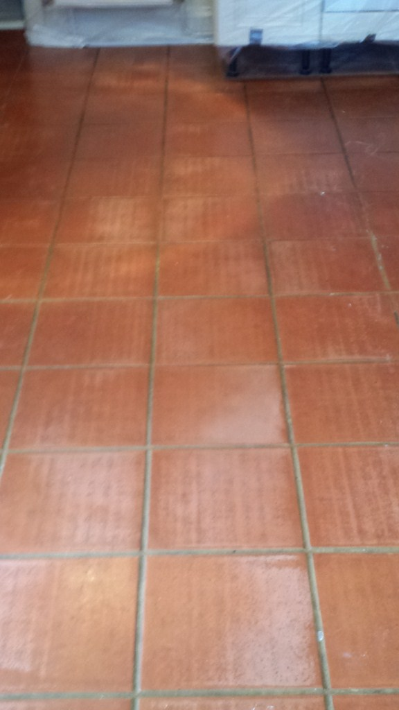 Old-Terracotta-Floor-Toddington-Before-Cleaning