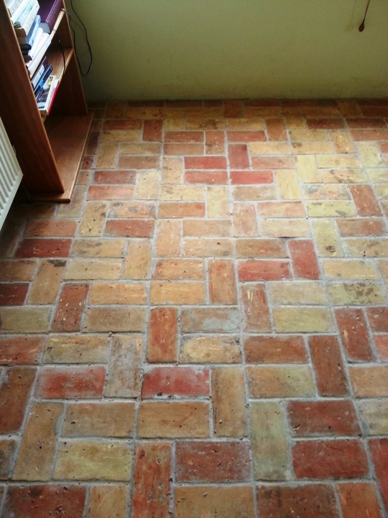 travertine restoration dallas refinishing brick polishing limestone cleaning floor sealing repair tile marble